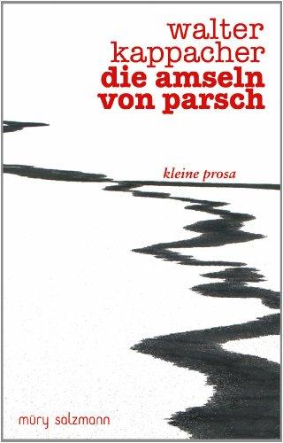 kappacher_die_amseln_von_parsch