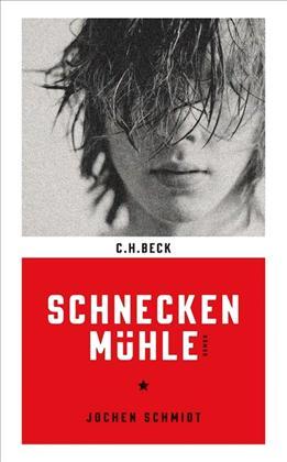 Jochen Schmidt_Schneckenmühle